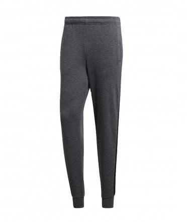 Adidas ADIDAS Tango Sweat Pant Jogger