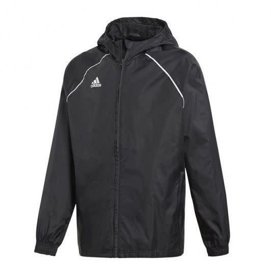 Adidas ADIDAS Core 18 Rain Jacket