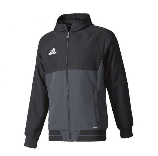 Adidas ADIDAS Tiro 17 Presentation Jacket
