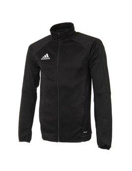 Adidas Tiro 17 Training Jacket