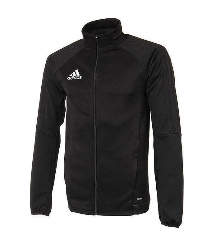 Adidas ADIDAS Tiro 17 Training Jacket