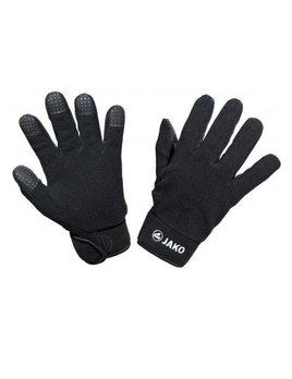 Jako Winter Gloves
