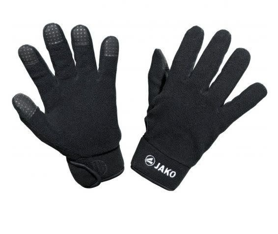 Jako JAKO Winter Gloves