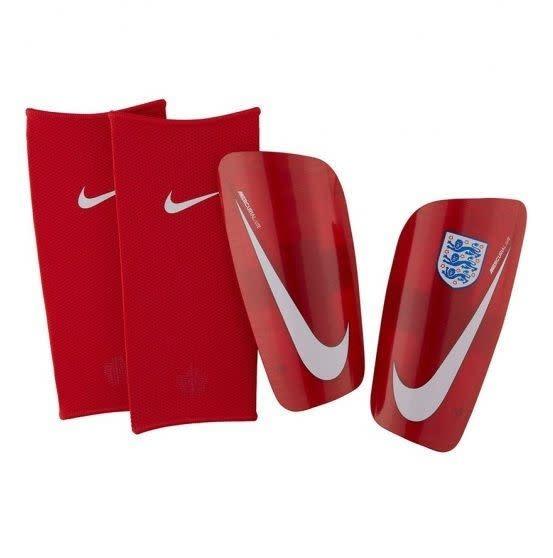 Nike Mercurial Lite Engeland