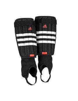 Adidas Evertomic