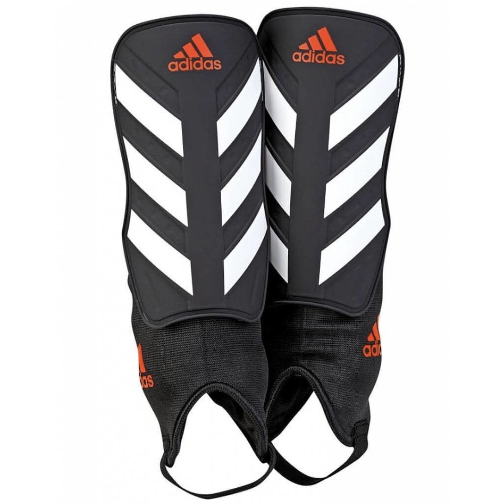 Adidas ADIDAS Everclub