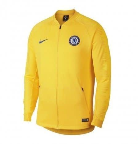 Nike Chelsea Anthem Jacket '18-'19