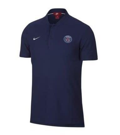 Nike NIKE PSG Polo