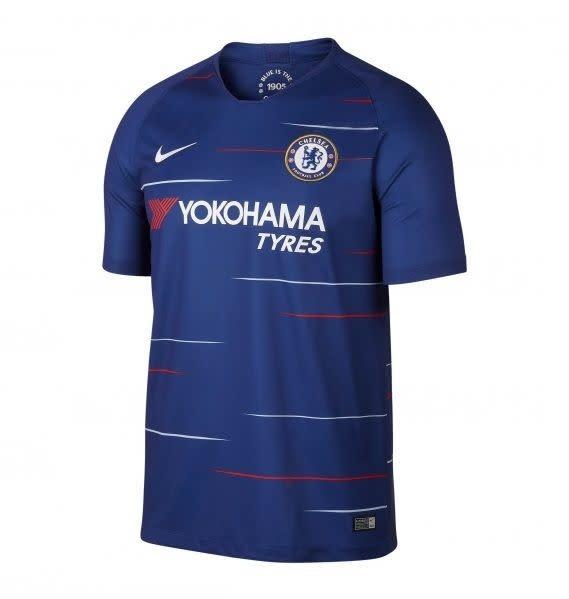 Nike NIKE Chelsea Home Jersey '18-'19