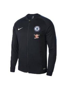 Nike Chelsea Jacket