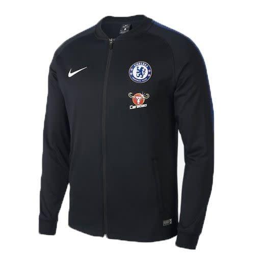Nike NIKE Chelsea Jacket '18-19'