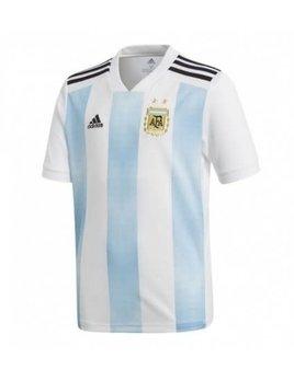 Adidas Argentinië Home Jersey