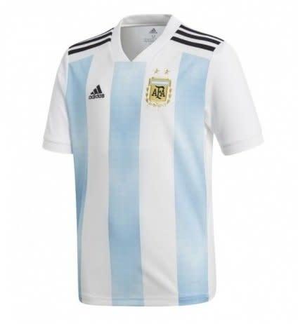 Adidas ADIDAS Argentina Home Jersey