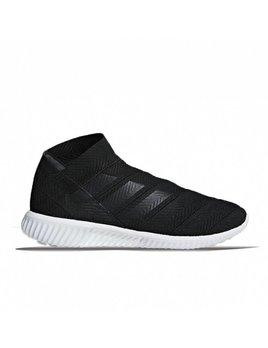 Adidas Nemeziz Tango 18.1 TR