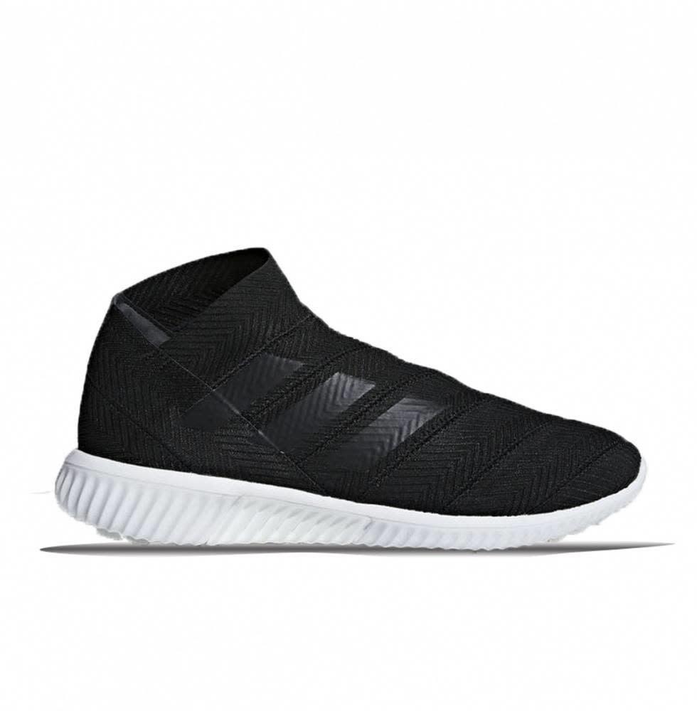 Adidas ADIDAS Nemeziz Tango 18.1 TR