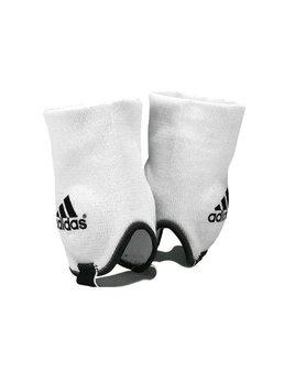 Adidas Enkelbescherming