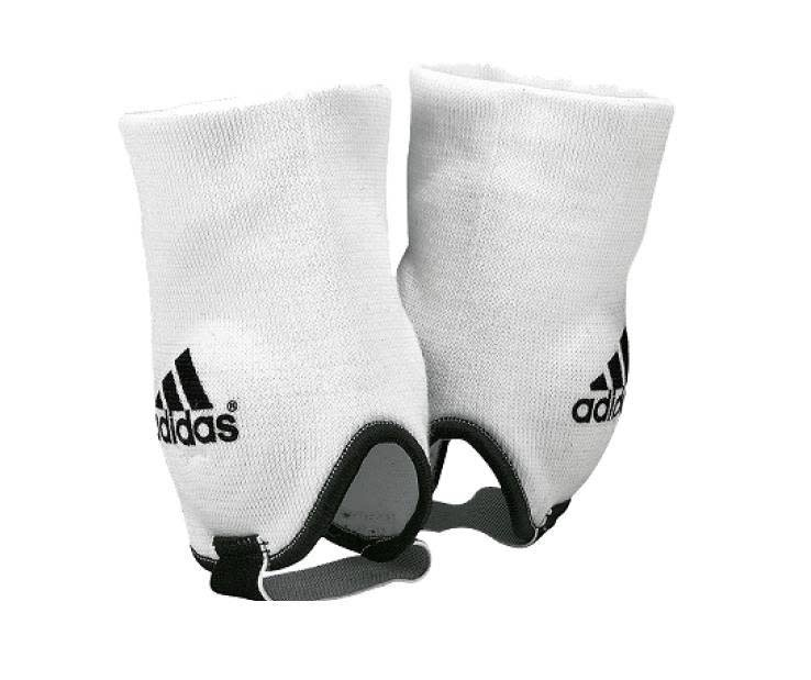 Adidas ADIDAS Enkelbescherming