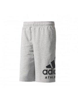 Adidas Stadium ID Logo Short