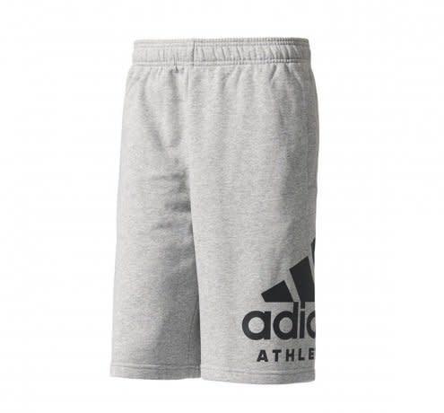 Adidas ADIDAS Stadium ID Logo Short
