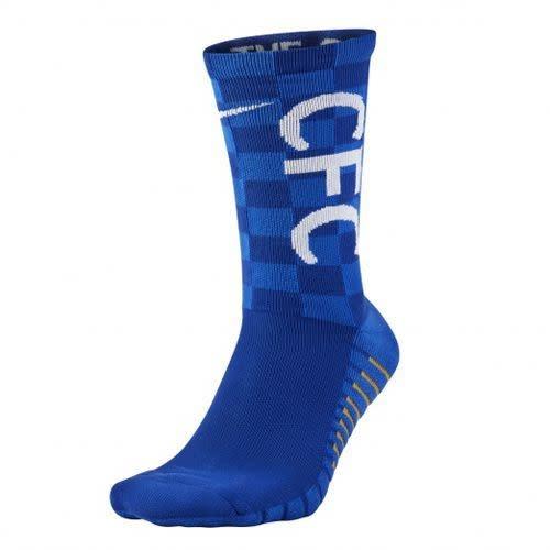Nike NIKE Chelsea Training Sock