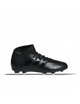 Adidas JR Nemeziz 18.3 FG