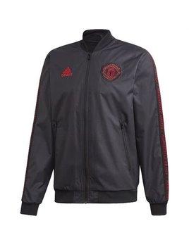 Adidas Man Utd Anthem Jacket
