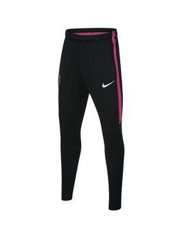 Nike JR PSG Dry Squad Pant