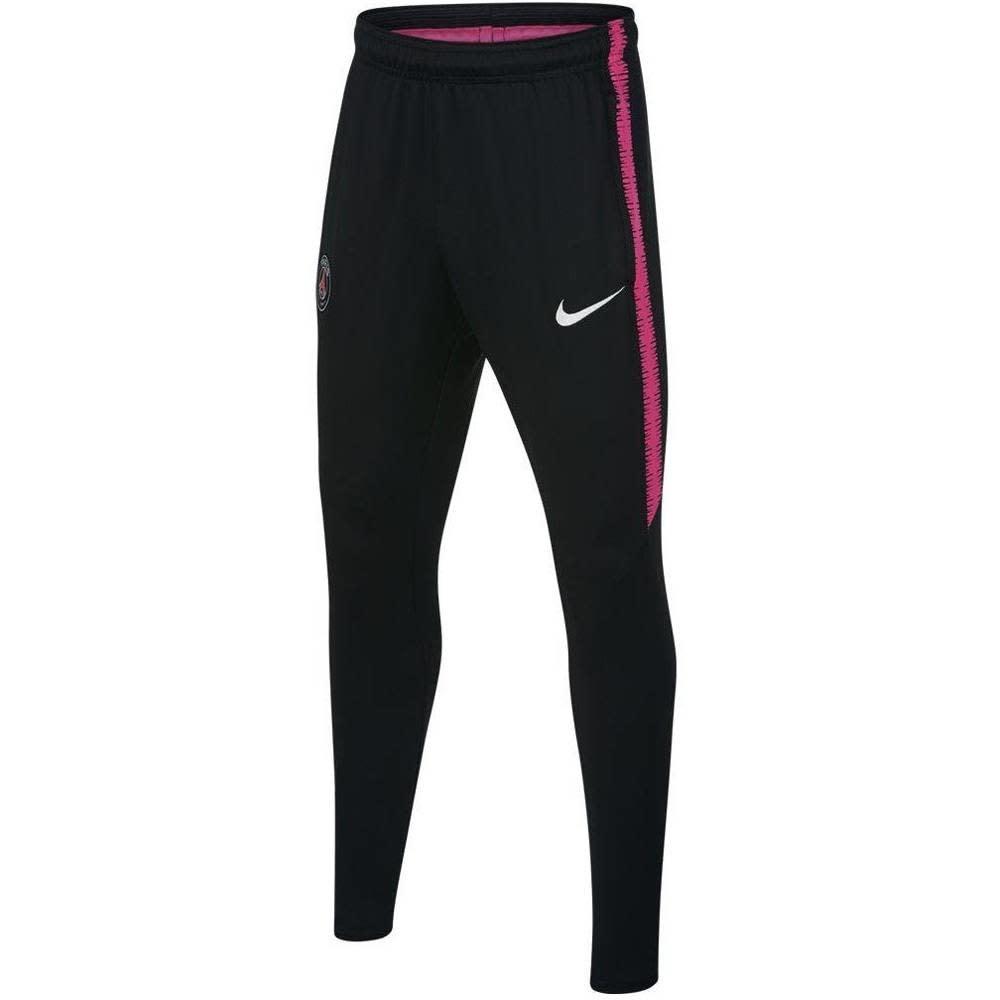 Nike NIKE JR PSG Dry Squad Pant