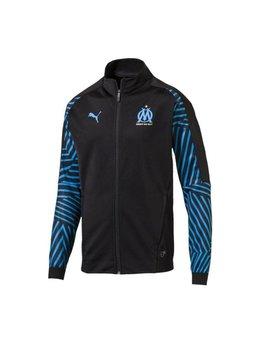 Puma Olympique Marseille Jacket