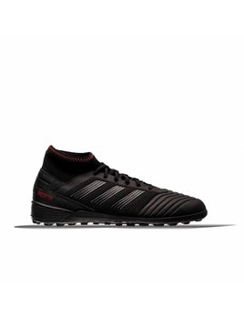 Adidas Predator Tango 19.3 TF
