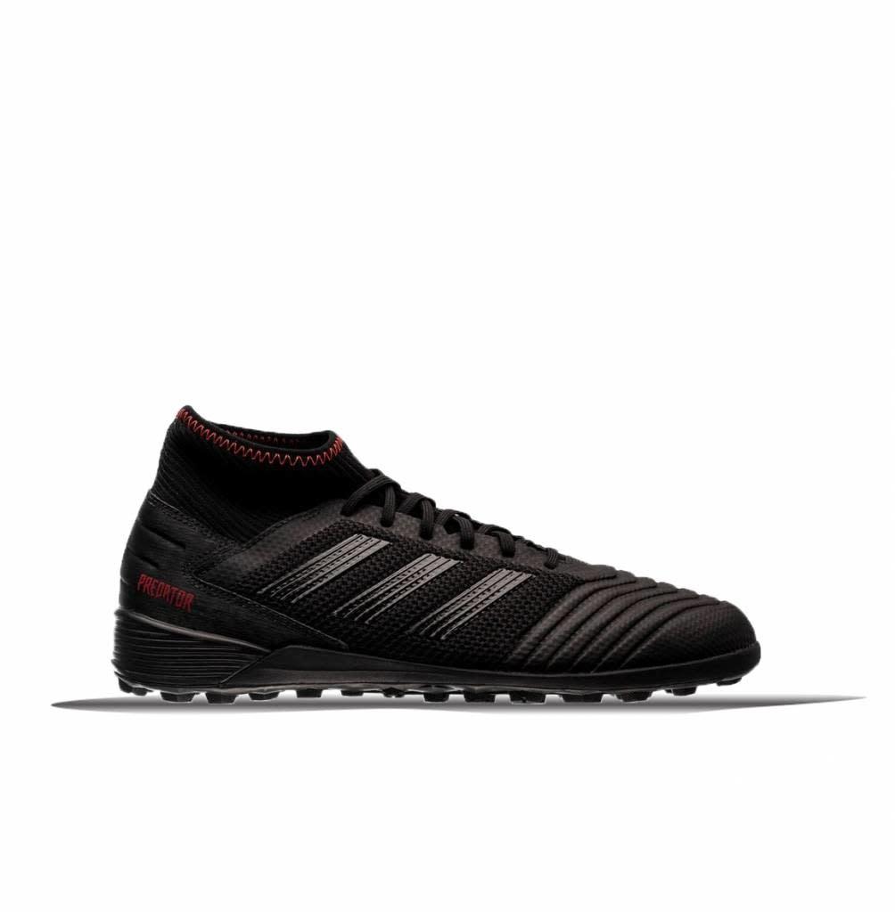 Adidas ADIDAS Predator Tango 19.3 TF
