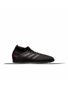 Adidas Predator Tango 19.3 TF J