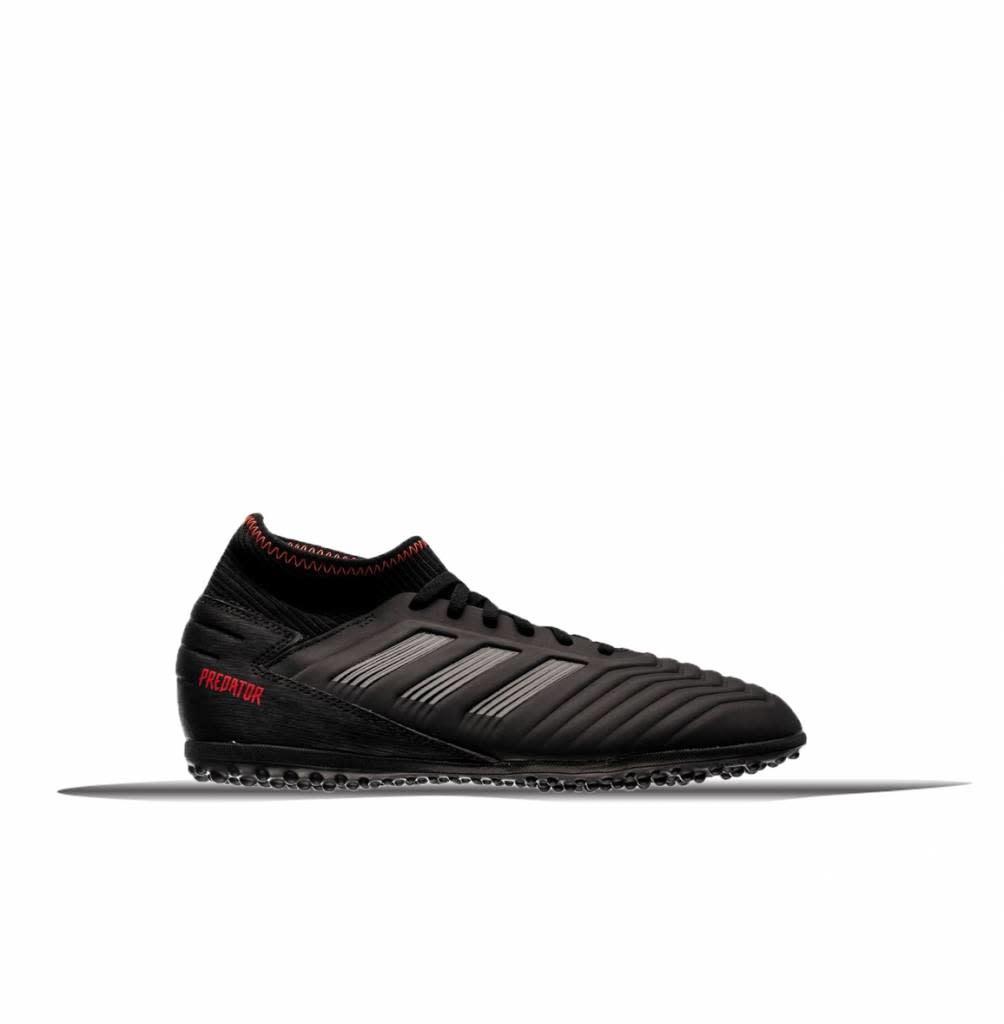 Adidas ADIDAS Predator Tango 19.3 TF J