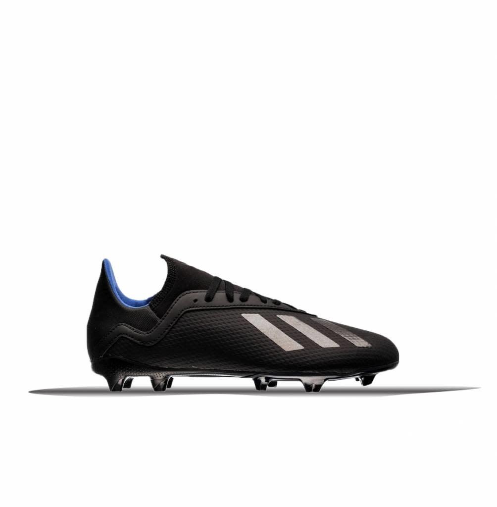 Adidas ADIDAS X 18.3 FG J