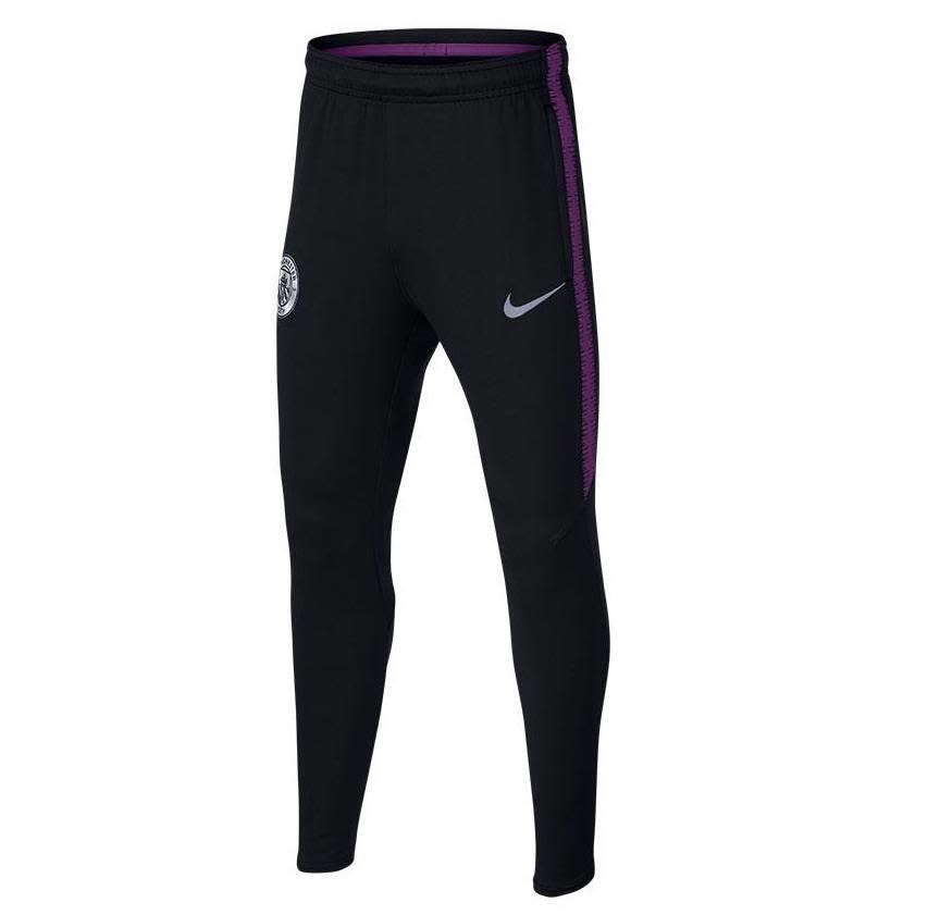Nike NIKE Manchester City Training Pant