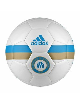 Adidas Olympique Marseille Ball