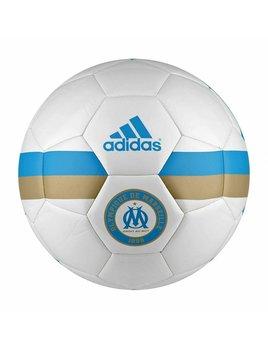 Adidas Olympique Marseille Voetbal