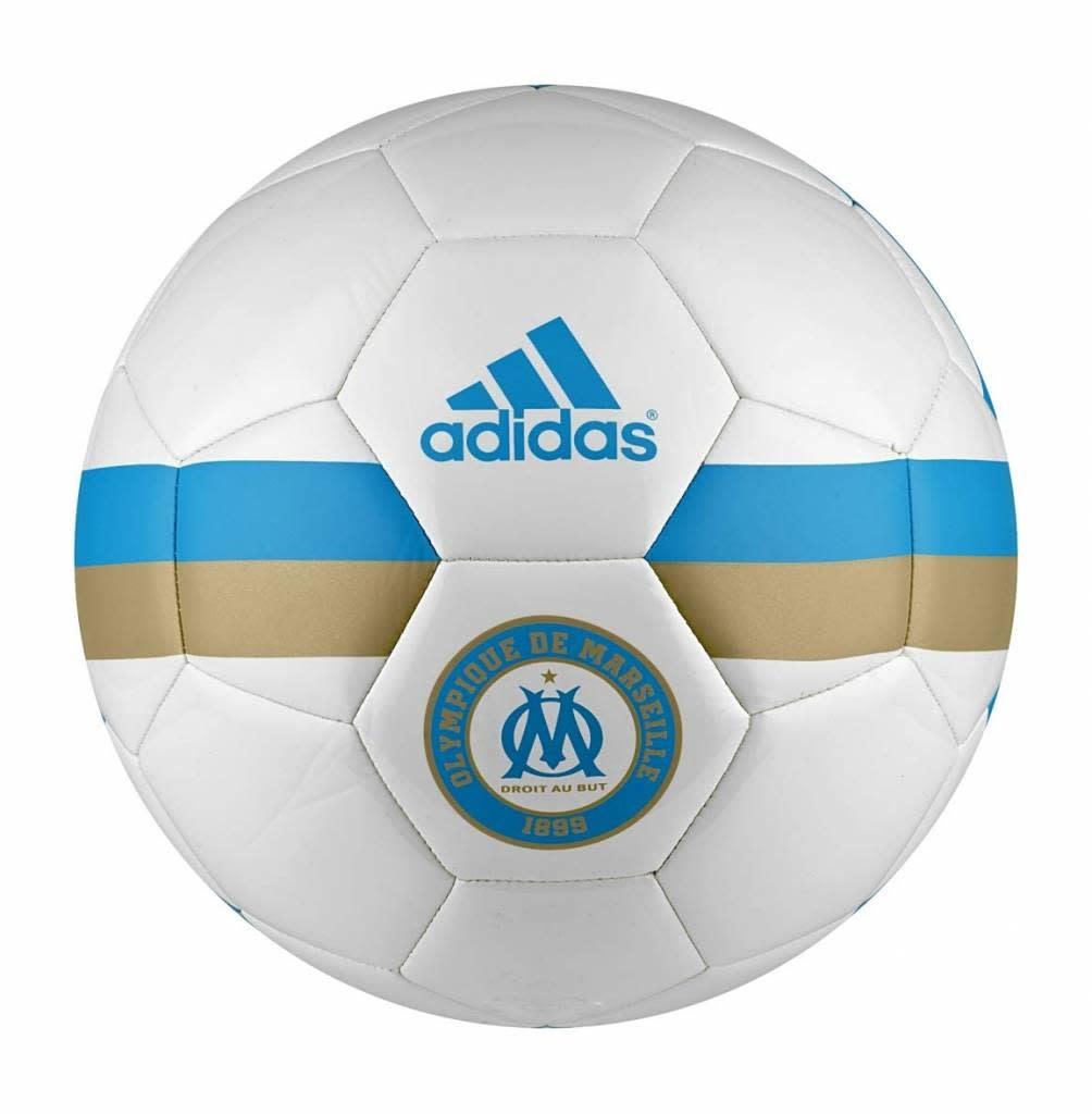 Adidas ADIDAS Olympique Marseille Ball