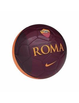 Nike AS Roma Football