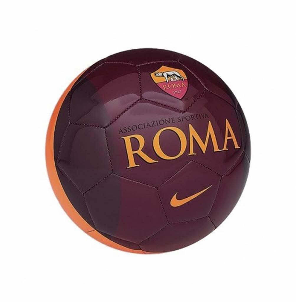 Nike NIKE AS Roma Football '18-'19