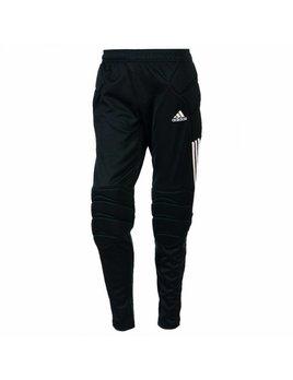 Adidas JR Tierro 13 Keeperbroek