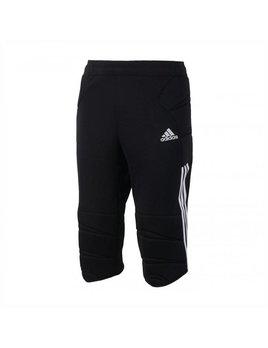 Adidas Tierro 13 3/4 Keeperbroek