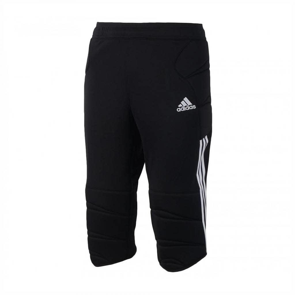 Adidas ADIDAS Tierro 13 3/4 Keeperbroek
