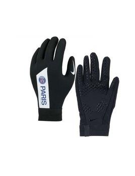 Nike PSG Handschoenen