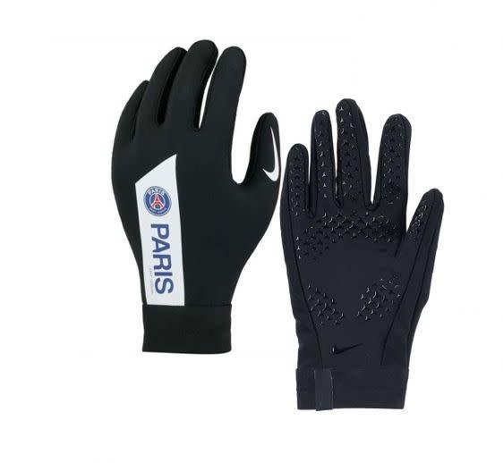 Nike NIKE PSG Handschoenen