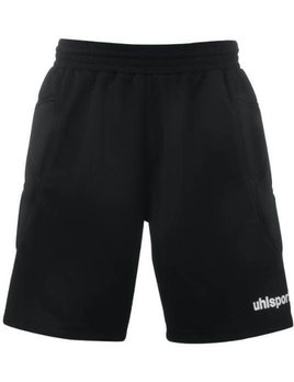 Uhlsport JR Sidestep Short