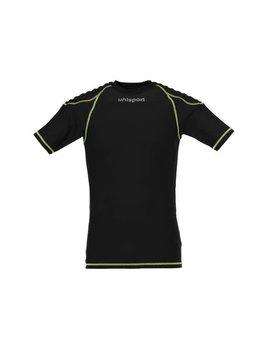Uhlsport Torwart Baselayer Shirt SS