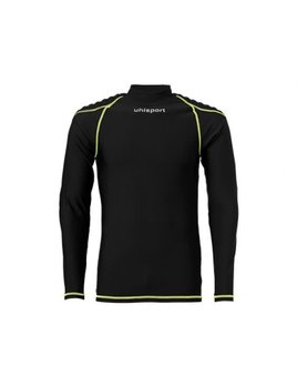 Uhlsport Torwart Baselayer Shirt LS