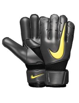 Nike Vapor Grip 3 grijs