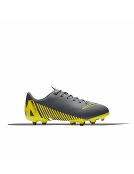 Nike Jr Vapor 12 Academy FG